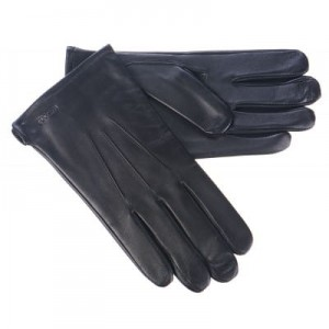 a14724e905485e Skórzane rękawiczki męskie Puccini rozm.9,5 (id 487)