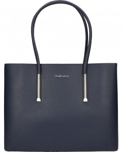 FLORA&CO F5770 torebka  - Shopper bag