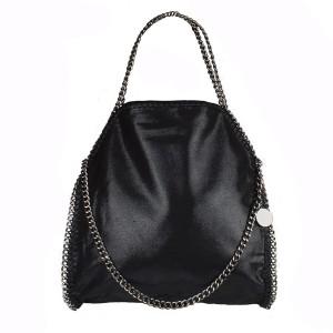 7c10b38026cb4 Zouzi.pl - torebki skórzane, najniższe ceny - sklep internetowy !