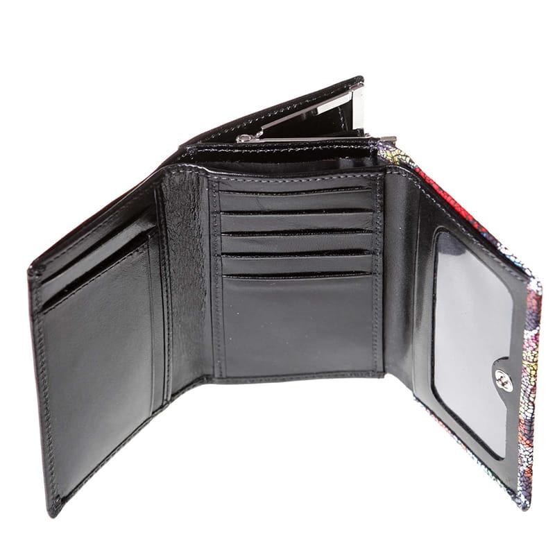 2089bf068933e ... Kolorowe motyle BELLUCCI · fRANCO BELLUCCI Skórzany portfel · fRANCO  BELLUCCI Skórzany portfel · Skórzany portfel fRANCO BELLUCCI D2 ...
